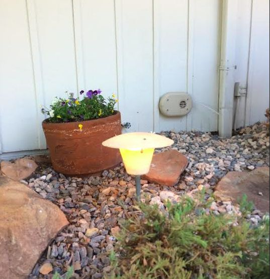 244 Best Mid Century Modern Home Show Colorado Images On Pinterest Aspen Colorado Colorado