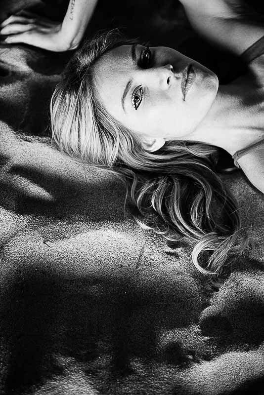 BrittneyBrownModelPortfolio-71.jpg 534×800 pixels