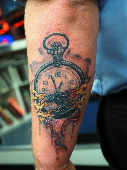36 best custom tattoo images images on pinterest custom for Tattoo shops in clarksville