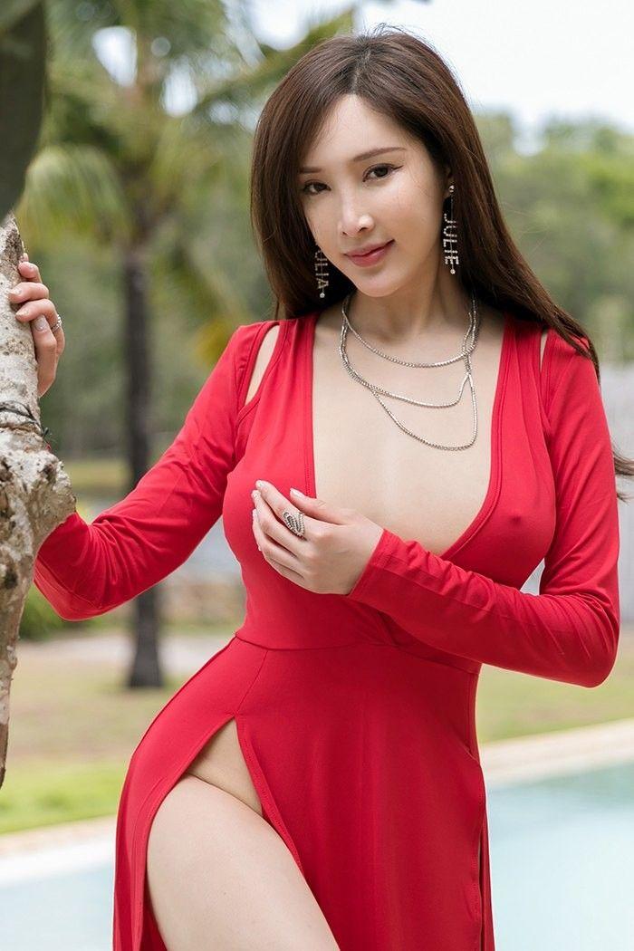 Girls sexy pics chinese Japanese School