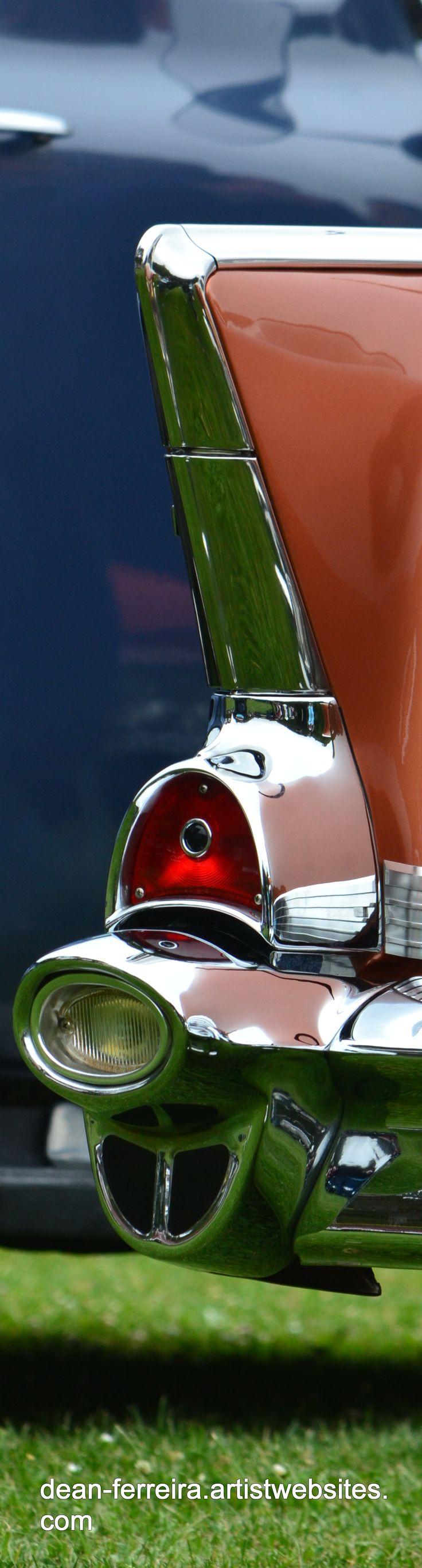 1956 chevrolet belair mjc classic cars pristine - Chevy