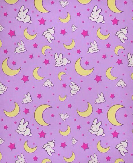 Sailor Moon Blanket Background Wallpaper Usagi S Sheets