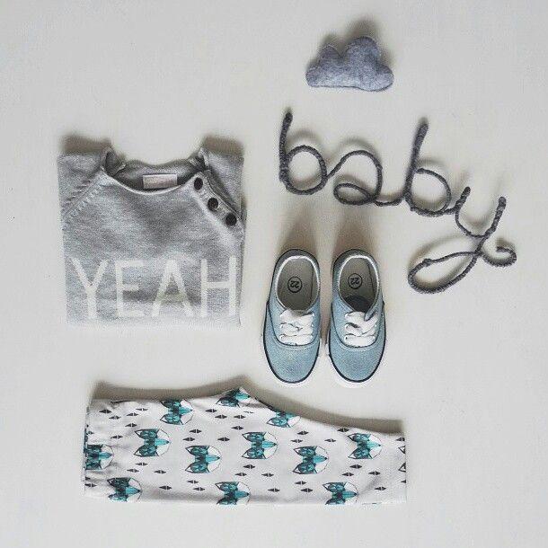 Www.minifabrics.blogspot.com