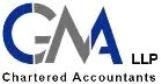 GMA LLP Chartered Accountants