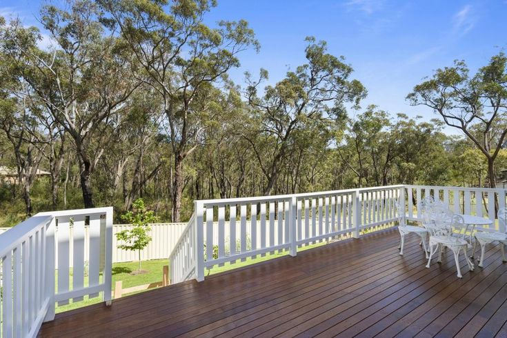 31 Cumberteen Street Hill Top 2575 NSW | Di Jones Real Estate