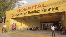 CNDH emite recomendación a Hospital General de Juchitán