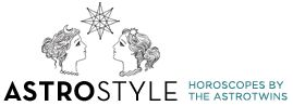 Monthly Horoscopes from Astrostyle: Where Astrology Meets Love, Relationships, Career, Money, Fashion, Celebrities and more! Charts, readings, daily forecasts, monthly horoscopes and more by The AstroTwins, Tali and Ophira Edut, astrologer for ELLE and TV Guide.
