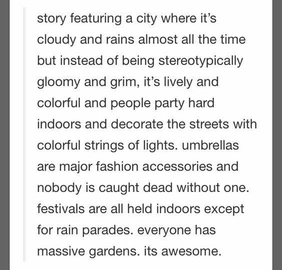 Best 25 Ideas For Short Stories Ideas On Pinterest Short