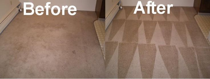 Professional carpet cleaners are expert enough to identify the problems and their solutions via going through the right cleaning methods needed to remove deep-seated stains. It also helps you determine what cleaning methods will be best for the certain without causing damage.