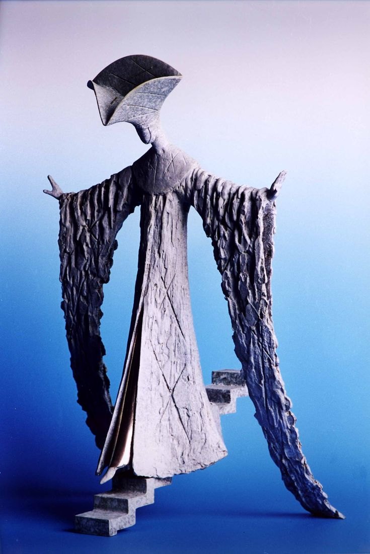 philip jackson sculpture - Google Search