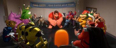 25 Film Animasi Terbaik Sepanjang Masa