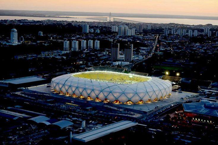 Em duas semanas, 9 mil ingressos são vendidos para Botafogo x Corinthians  #globoesporte