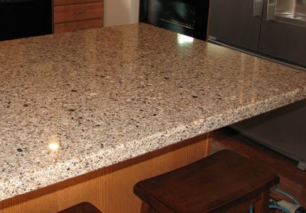 Kitchen Countertops From  S