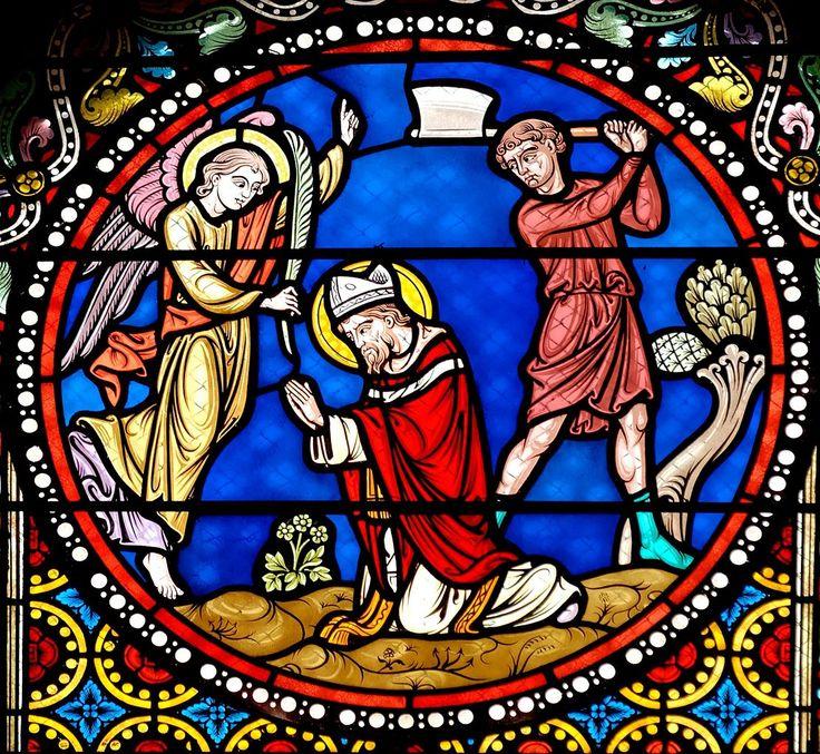 HISTOIRE ABRÉGÉE DE L'ÉGLISE - PAR M. LHOMOND – France - année 1818 (avec images et cartes) 6ee4542ca66ad3923447f4d0e5bcc3b2--gothic-art-stained-glass-windows