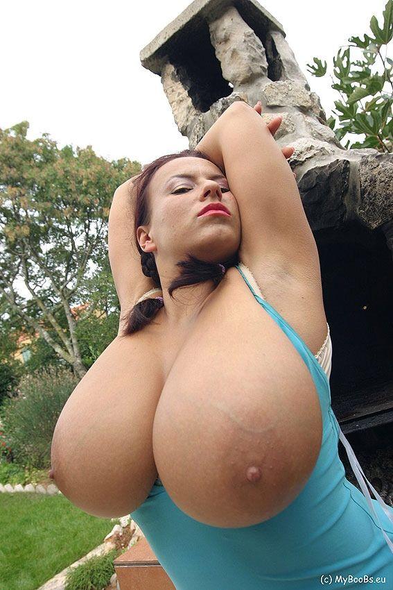 work sex sarita savikko porno