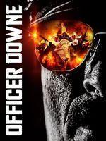 film Officer Downe streaming      #film #streaming #filmvf #filmonline #voirfilm #movie #films #movies #youwhatch #filmvostfr #filmstreaming