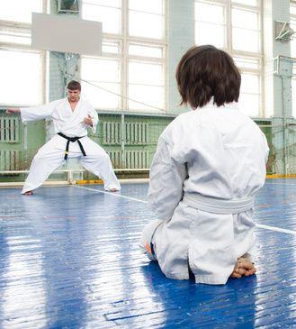Devo disimparare ciò che ho imparato Continua -> http://www.storiedicoaching.com/2016/05/03/devo-disimparare-cio-che-ho-imparato/ #coaching #ambiente #convinzione #crescitapersonale #difficoltà #entusiasmo #fiducia #accettare #arrendersi #caso #disimparare #esercizio #focus #imparare #indecisione #karate #lavoro #fiducia #vantaggio #yoda