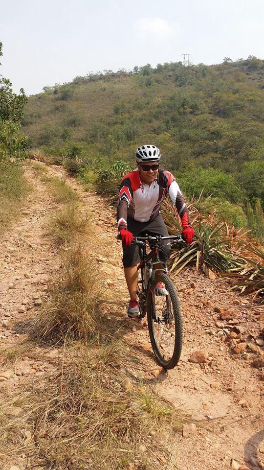 #ig_santanderes #iamspecialized #pedalada #lifestyle #cycling #combomadrugador #bike #biking #bikerides #biciterapia #bucaramanga #nature #naturaleza #mtb #mountainbike #bicicleta #bici