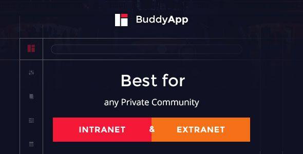 http://www.themeexpress.net/2016/09/06/buddyapp-v1-1-2-mobile-first-community-wordpress-theme/