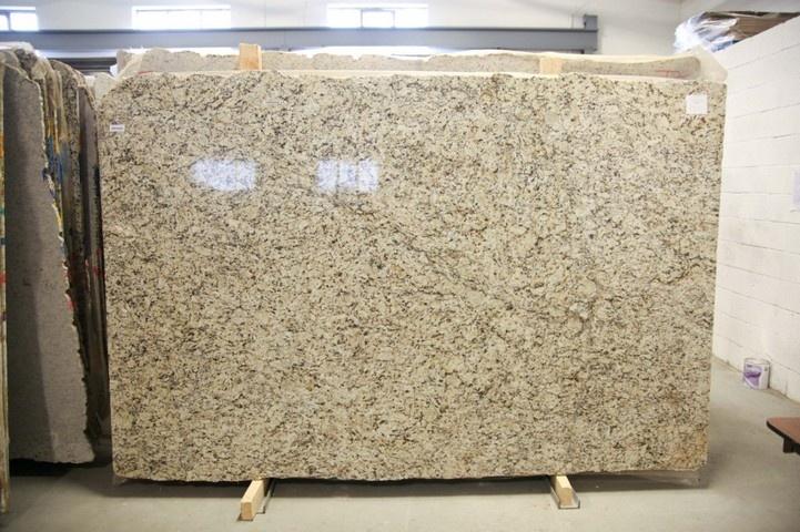 Venetian Ice Granite Countertops Countertop
