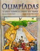 Neste livro o leitor pode conhecer a história das Olimpíadas, de uma pequena competição local na Grécia antiga até um grande evento internacional no século XXI.