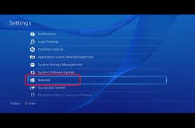 Image result for list menu systems