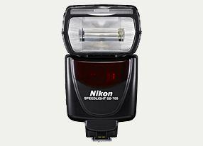 Nikon Flash FAQ (Nikon Blitz FAQ)