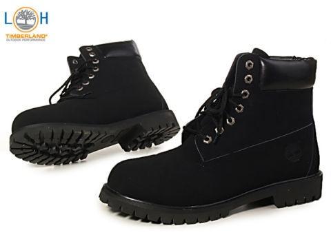 Women Timberland Shoes-003
