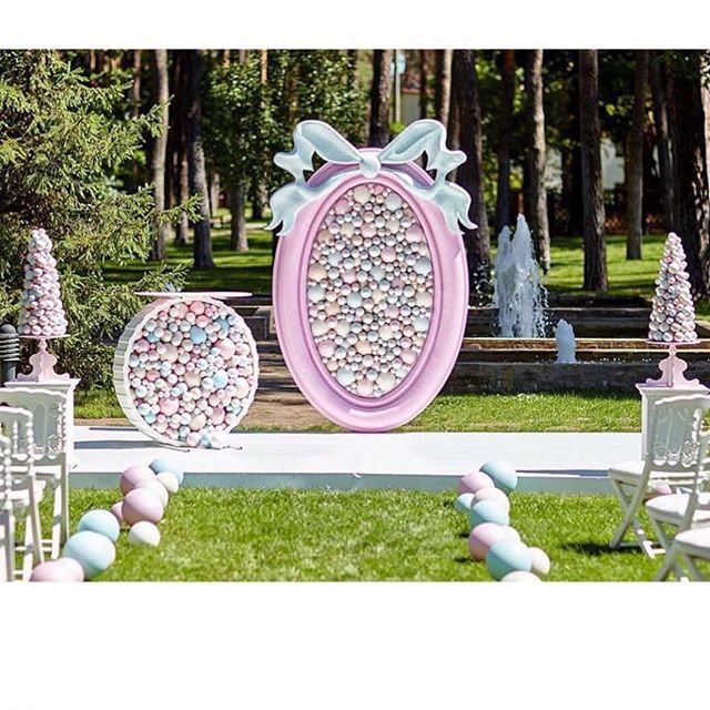 Trinity Events | Party Props | Party Backdrops | Wedding Props | Wedding Backdrops | Wedding Planner | Party Planner | Backdrop Ideas