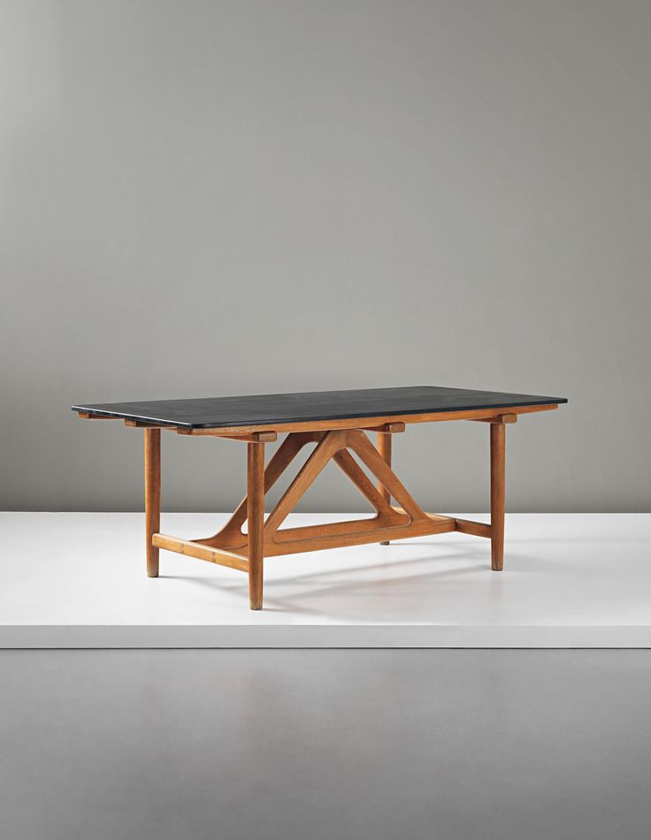 25 best ideas about unique dining tables on pinterest. Black Bedroom Furniture Sets. Home Design Ideas