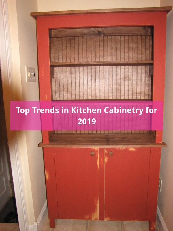 Best Ideas Of Rustic Kitchen Cabinet You Ll Want To Copy And Diy Kitchen Cabinets Ottawa Ho Diy Kitchen Cabinets Rustic Kitchen Cabinets Diy Kitchen Cupboards