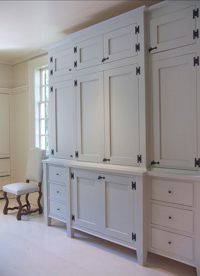 photos of white bathrooms 8 best maple cabinets images on maple cabinets 19959