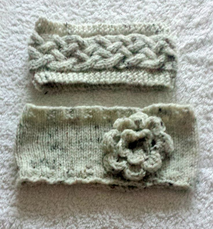 Knitting With Hands Only : Best if only i could knit crochet images on pinterest