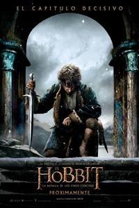 Ver El Hobbit 3 online español, latino, subtitulada vk DVDRip 720p, descargar El Hobbit 3 pelicula completa El Hobbit: La Batalla De Los Cinco Ejercitos Online, ver El Hobbit: La Batalla De Los Cinco Ejercitos Pelicula Completa. Ver esta pelicula en alta calidad. A que esparas?