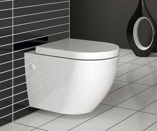 17 best images about becassou main bathroom mood board on pinterest grouting tile magnetic. Black Bedroom Furniture Sets. Home Design Ideas
