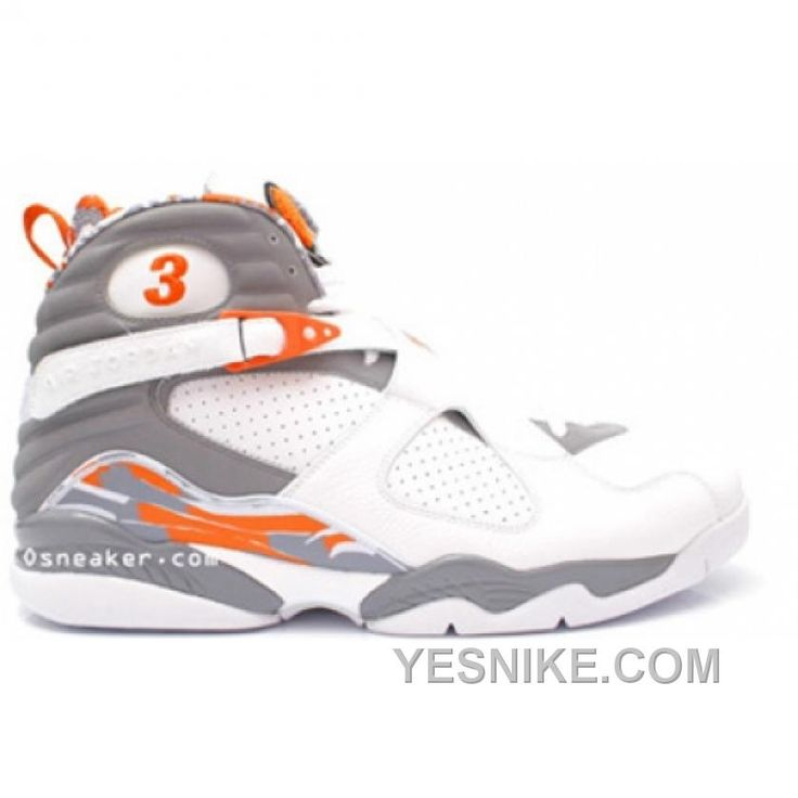 http://www.yesnike.com/big-discount-66-off-air-jordan-8-3-gerald-wallace-home-pe-h007mjord96248899y3.html BIG DISCOUNT! 66% OFF! AIR JORDAN 8 3 GERALD WALLACE HOME PE H007-M-JORD-962-48899-Y3 Only 71.53€ , Free Shipping!