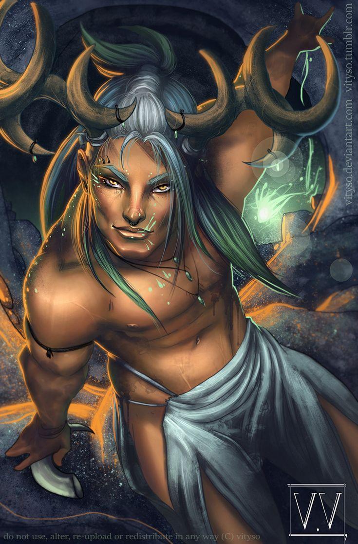 best fantasy images on pinterest dark art fantasy art and