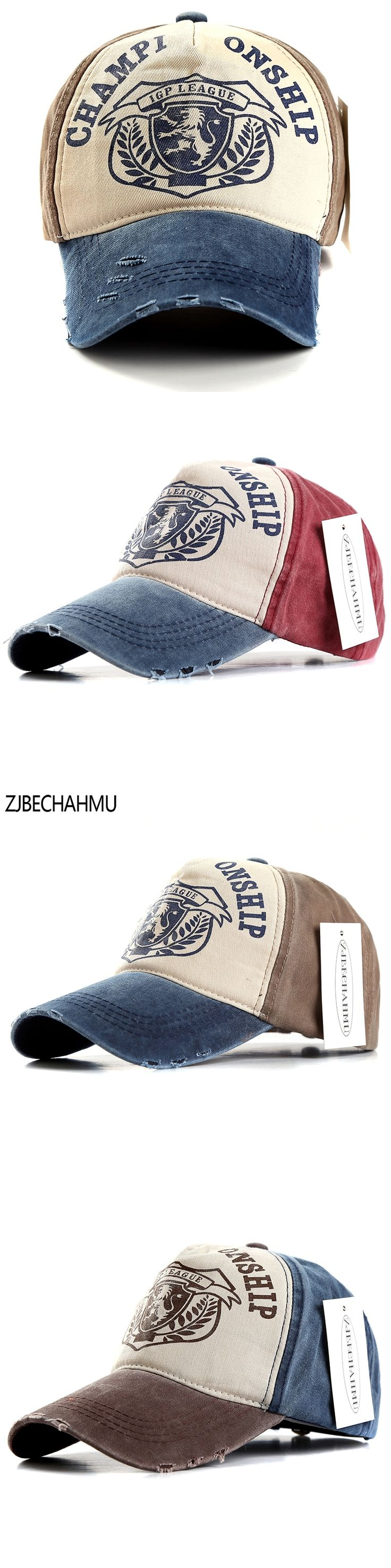 2017 New retro baseball cap women fitted cap snapback hats for men hip hop casual cap cheap hats casquette gorras bone