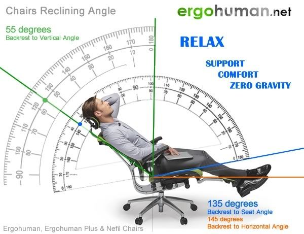 Reclining Gaming Chair With Leg Rest In 2020 Gaming Chair Chair Ergonomic Office Chair