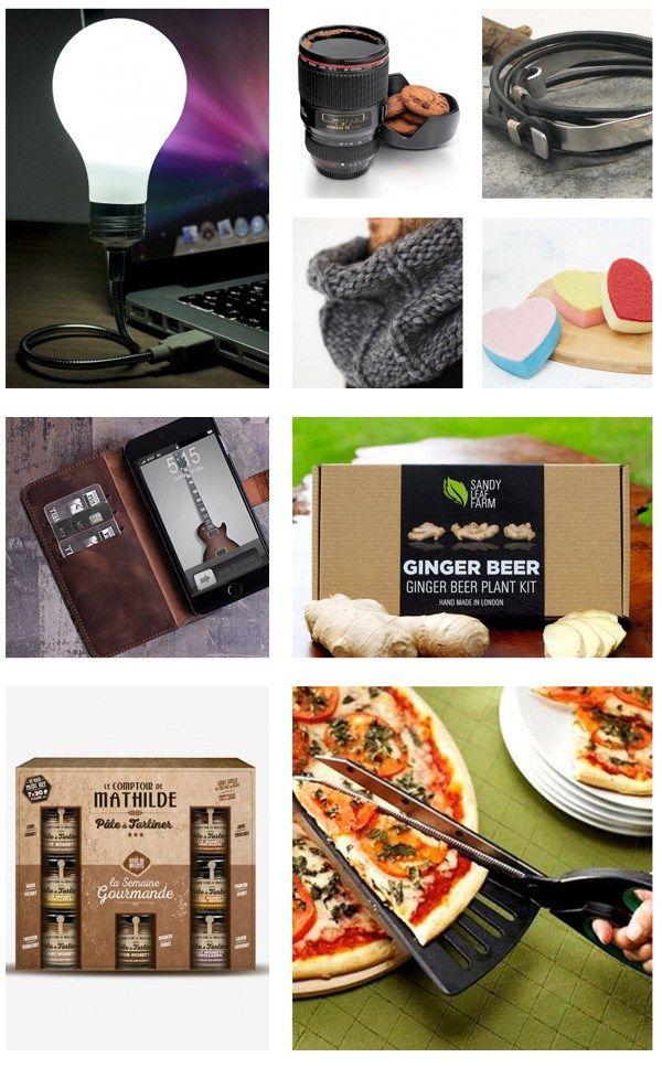 id es cadeaux pour homme blog swaallow pinterest blogueuse id e cadeau pour homme et. Black Bedroom Furniture Sets. Home Design Ideas