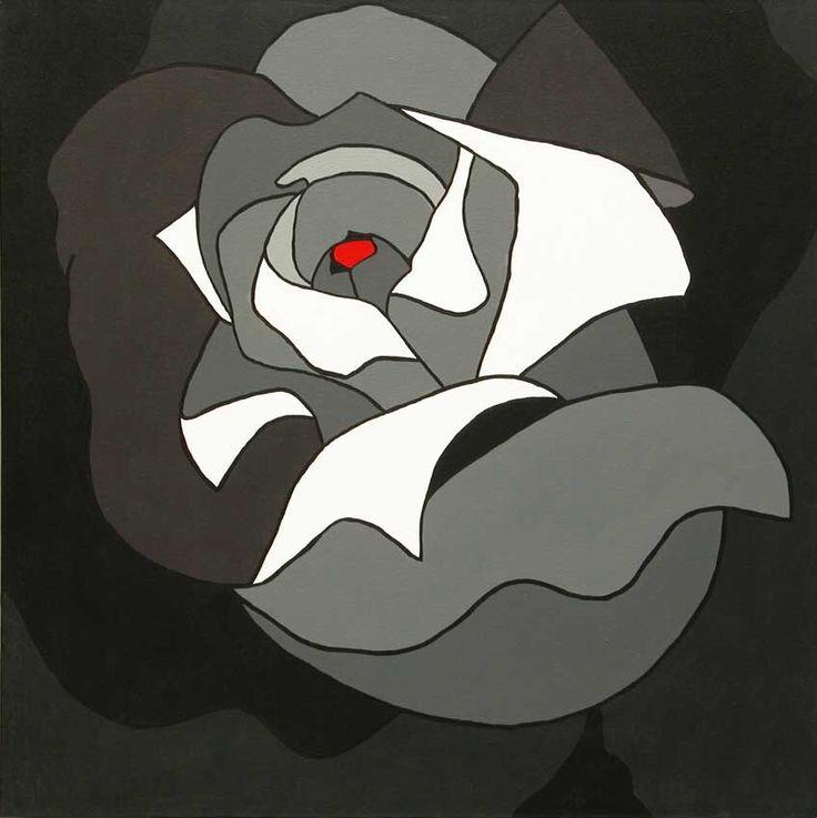 Rosa Negra 2