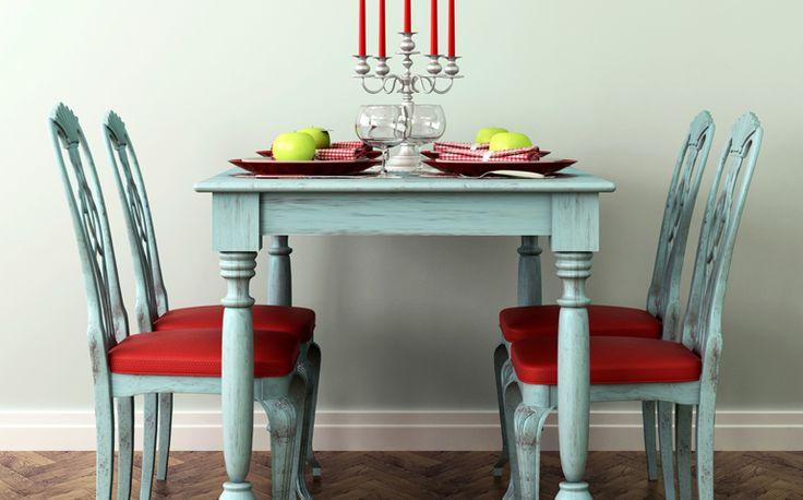 17 meilleures id es propos de sico couleur sur pinterest - Quelle couleur pour donner de la profondeur a une piece ...