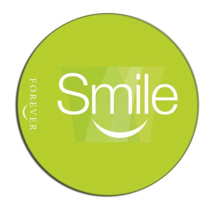 google photos reminder smile free youre product