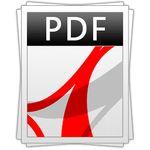 Sujet de mathématiques corrigé du brevet 2016 Pondichéry
