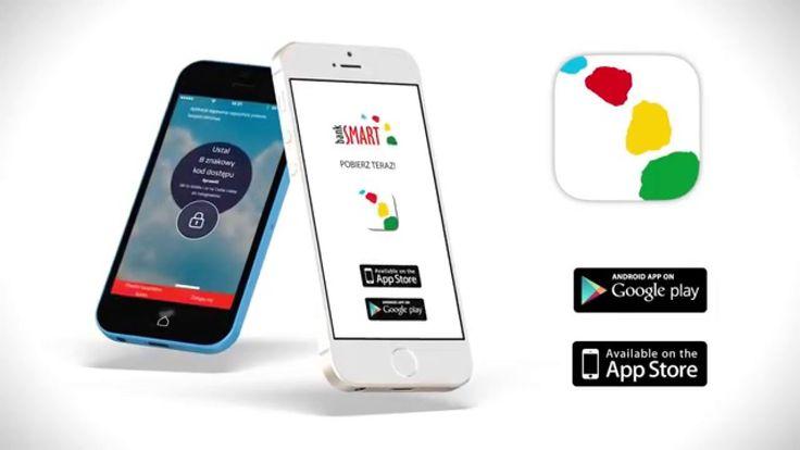 Darmowe Konto Bankowe  -  Smart Bank