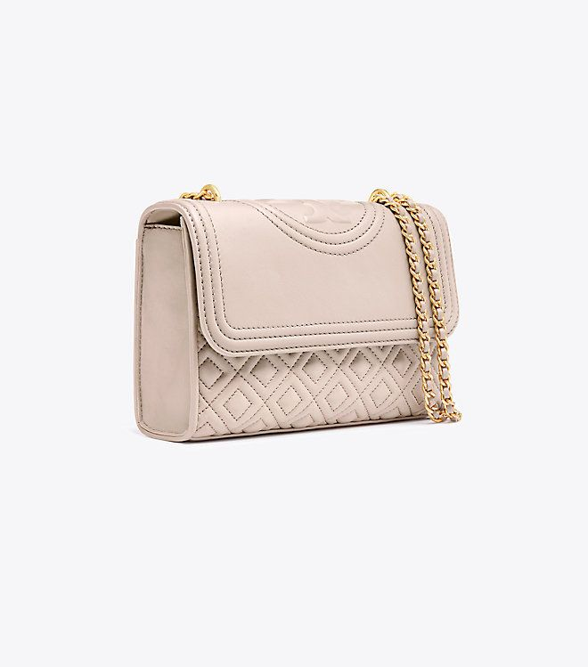 Visit Tory Burch to shop for Fleming Small Convertible Shoulder Bag and  more Womens View All