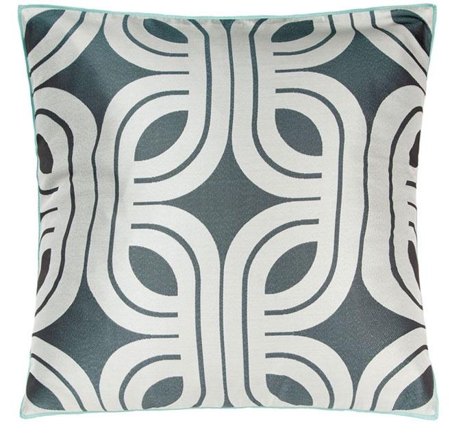 linen-house-xanadu-quilt-cover-set-range-teal