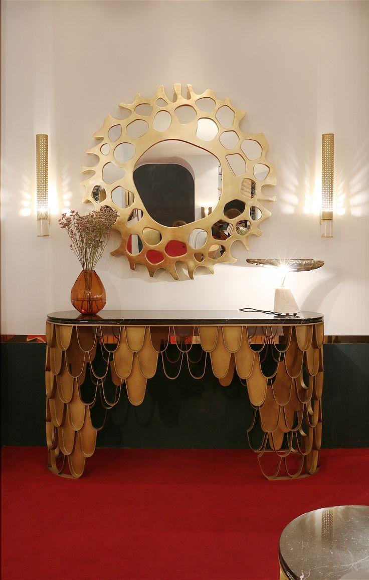 Update you Interior Design Project using the best lighting solutions! | CALLA TABLE LIGHT | Modern Lighting | lighting solutions | Interior Design | #interiordesign #designtrends #luxuryfurniture #decoration #homedecor #interiordesigninspiration #interiordesigntips #decoratingideas #livingroomideas #diningroomideas #tendancedeco  #designdeinteriores | more @ http://www.brabbu.com/?utm_source=Pinterest&utm_medium=ambience&utm_campaign=1imagem1000inspiracoes&utm_content=BBsv