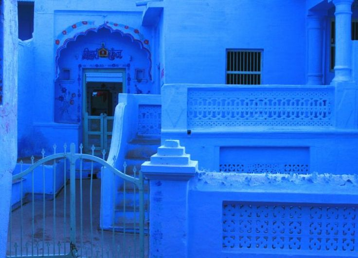 Heritage Rajasthan Tour – Tours from Delhi – Private Tours India - http://toursfromdelhi.com/heritage-rajasthan-tour-14n15d-delhi-mandawa-bikaner-jaisalmer-jodhpur-udaipur-deogarh-jaipur-agra/