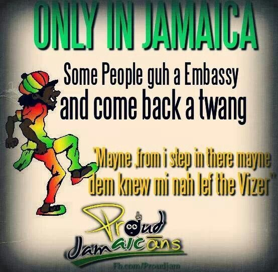 106 Best Jamaican Sinting Images On Pinterest